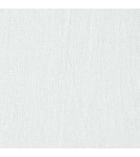 Como stone wash Blanc