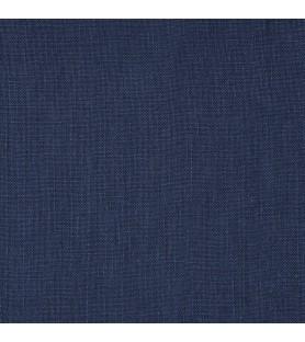 Como stone wash Bleu nuit