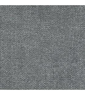 République Délavé Grey