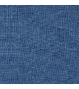 Fleur Bleue Stone Wash Bleu...