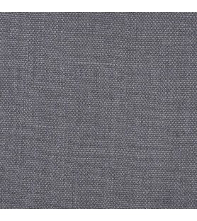 Lin de France Bleu gris