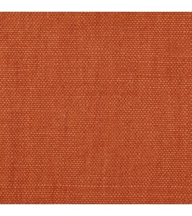 Lin de France Orange