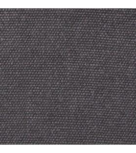 Terre de lin délavé Anthracite
