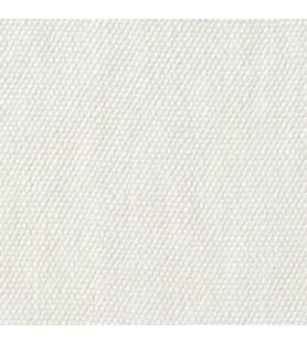 Terre de lin délavé Blanc