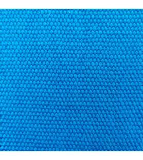 Terre de lin Bleu
