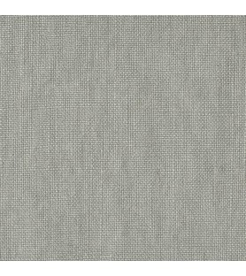 Côté lin lavé Light grey