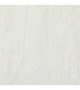 Bastille Blanc