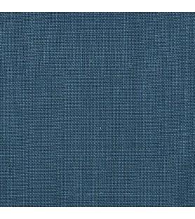 Bastille Bleu Paon