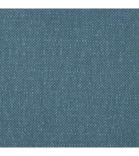 San Marco Bleu paon