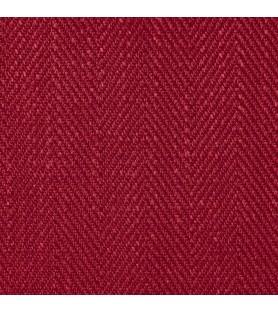Rialto Red