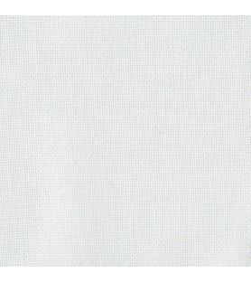 Eole Blanc