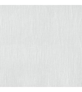 Etamine blanc