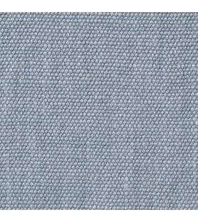Terre de lin délavé Bleu