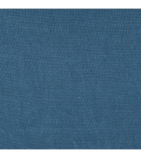 Como stone wash Bleu Pétrole