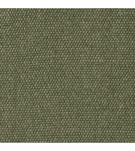 Terre de lin délavé Camouflage