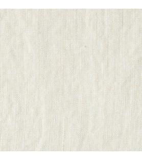 Pigalle Blanc optique