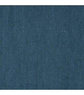 Pigalle Bleu paon