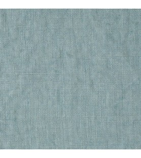 Pigalle Vert grisé