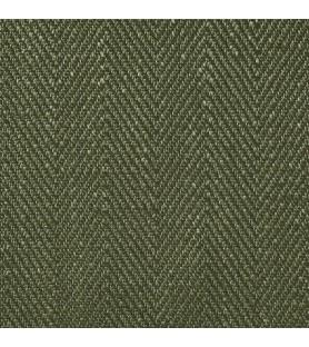 Rialto Camouflage