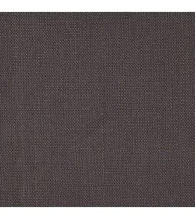 Saint Germain Taupe grisé