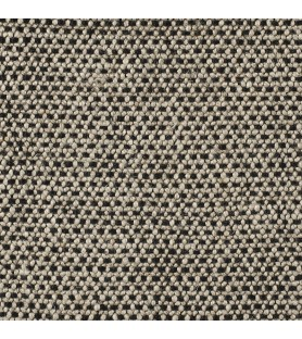 Juan Les Pins Stone Wash Noir