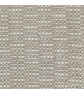 Lavandou Stone Wash Blanc